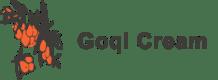 ഗോജി ബെറി ഫേഷ്യൽ ക്രീം (ഗോഖി) - ആന്റി -ഏജിംഗ് ക്രീം