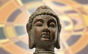 buddha-1560960__180