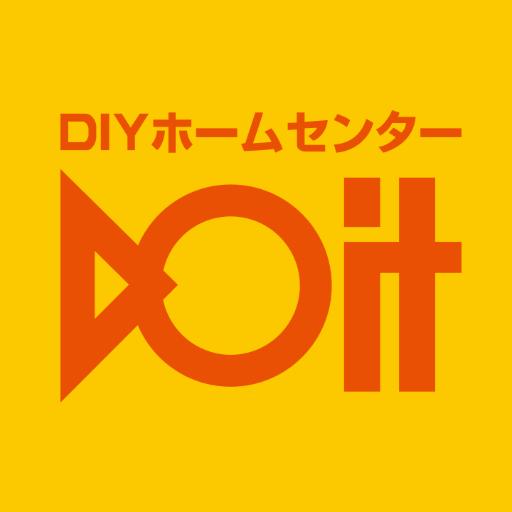 ドイトロゴ