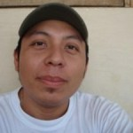 Carlos Can
