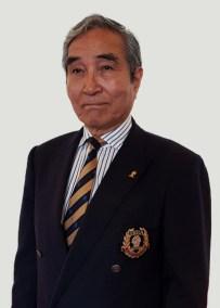 Seiko-Shihan