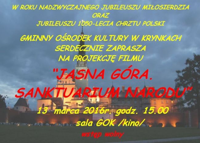 film-jasna-gora