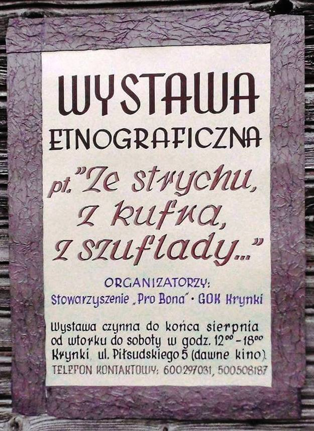 plakat-wystawa