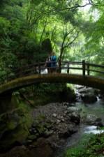 Amano Yasukawara riverside