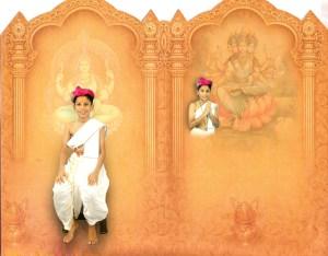 upanayanam priests