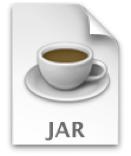 GO JSF2-PrimeFaces2-JSON-HttpClient libraries