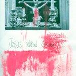 Jesus Related Activities