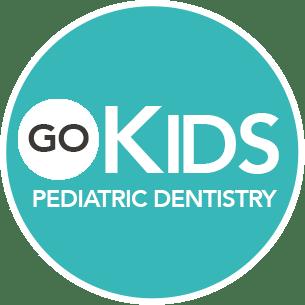 GoKids Pediatric Dentistry