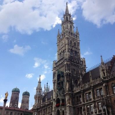 Munich (86)
