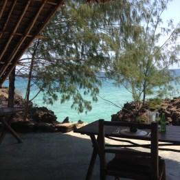 Chumbe Island (12)