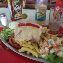 Montevideo (35)