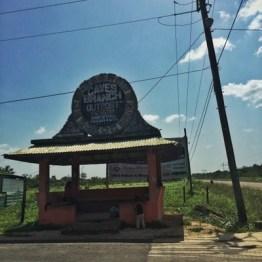 Belize City (10)