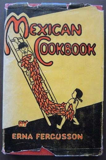 mexican_cookbook