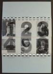 Herzka, D. Pop Art One. New York: Publishing Institute of American Art, 1965.