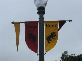 Wonders of New Bern