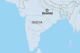 Var map II