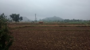 Lovely Climate, Beautiful Village