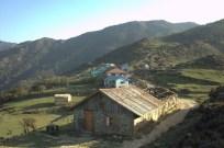 Lovely Village <3
