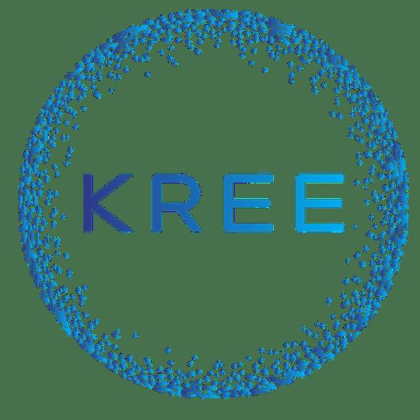 kree logo