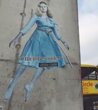 streetart_berlin