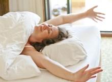 快眠につながるマットレス選びのポイント5つ!重視すべきは寝姿勢?