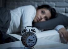 寝だめで睡眠不足は解消できない!逆に体内時計が乱れる理由とは?