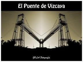 01 P_ VIZCAYA