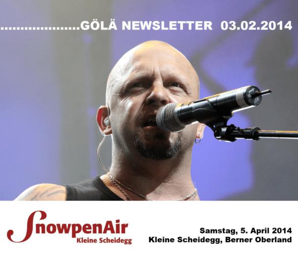 Newsletter-Jan