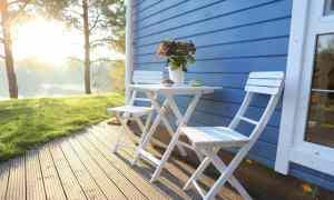 צימר עם פרטיות מוחלטת ב- 100% פרטיות לזוגות ומשפחות בצפון הארץ.