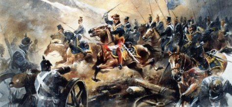 Charge-of-the-Light-Brigade
