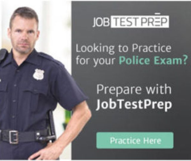 I Am Here To Walk You Through Everything You Should Know About The California Pellet B Police Exam We Put Together A Free Special Mini Course To Help You