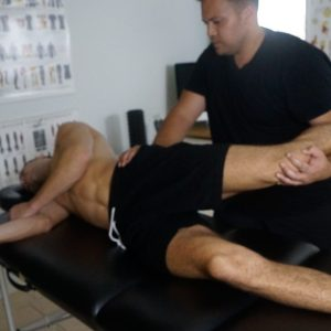 Remedial Massage Gold Coast (10)