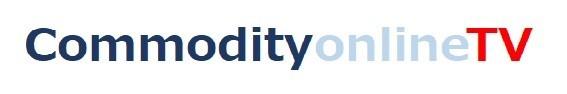 commodityonlinetv