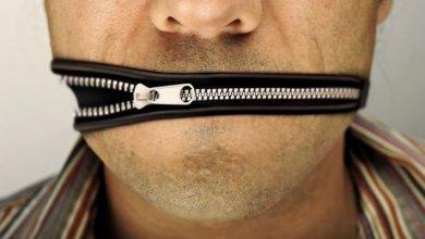 Свобода слова: державна політика і відповідальність журналістів