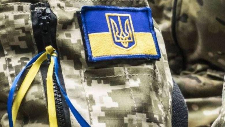 Ізраїль та Україна створять центр реабілітації воїнів АТО
