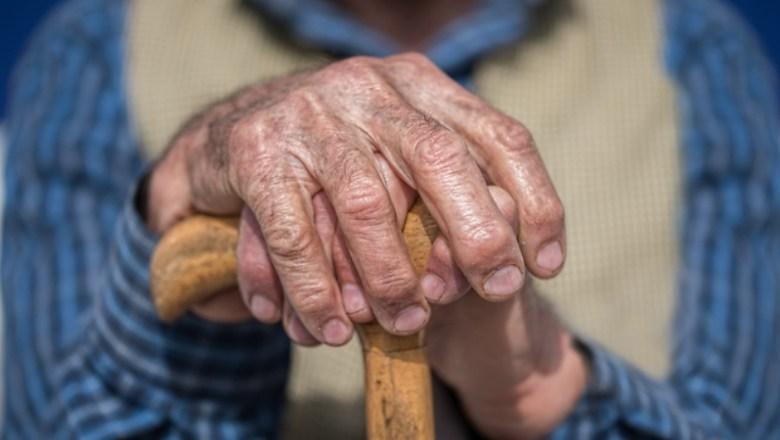 Фонд США выделяет 5 млн долларов на строительство жилья для израильских пенсионеров