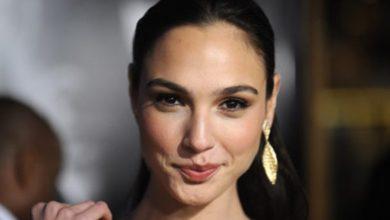Израильская актриса станет новым послом бренда Reebok