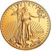 gold-eagle-100x100