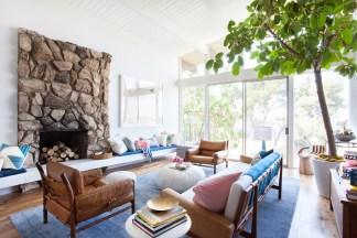 Emily-Henderson_Emilys-House-Glendale_Living-Room-1