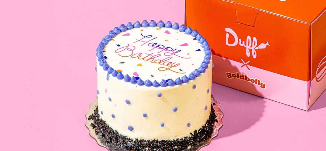 Goldbelly Bakery Delivery Nationwide Shipping Shop 170 Bakeries On Goldbelly