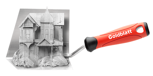 tile tiling tools and grout removal