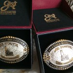 Gist buckles 2015web