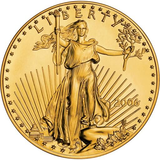 Reno gold buyers cash for gold picture