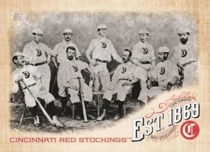 2019-topps-update-series-baseball-cards