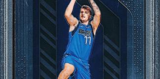 panini prizm basketball cards