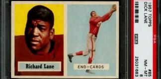 best nfl defenders rookie cards