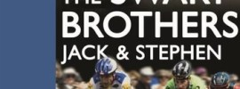 The Swart Brothers Jack & Stephen