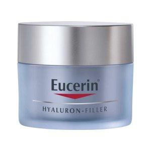 Hyaluron Filler NachtCrème