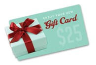 send out cards personal gift cards