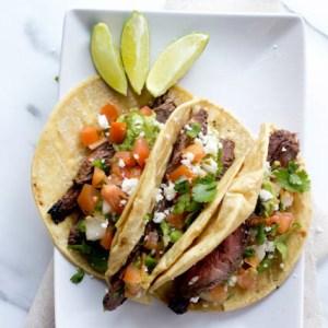 carne-asada-tacos-ohsweetbasil.com_